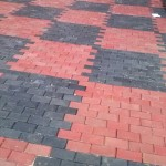 Interlocking-paving-stones-Building-materials-For-sale-at-Lekki-Lagos_3