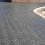brick paving 6.jpg.opt399x261o0,0s399x261