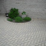 royal-oak-mi-brick-pavers (1)
